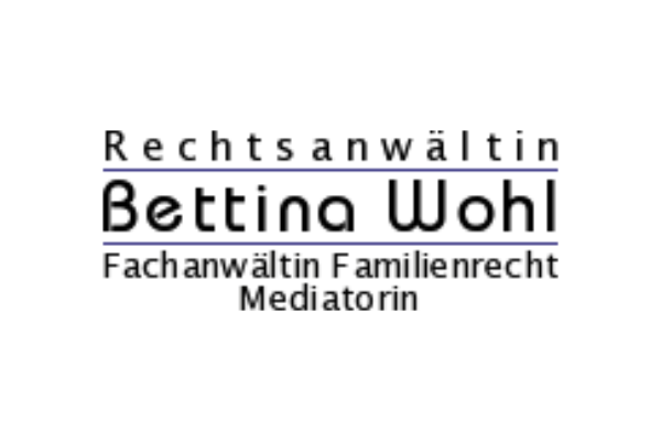 RA BettinaWohl